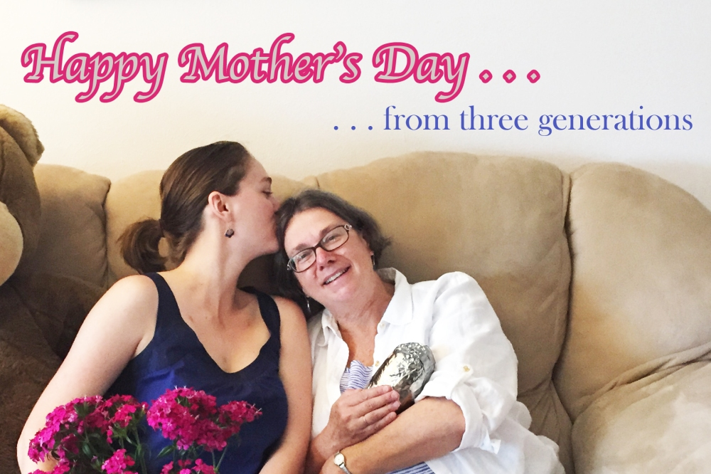 mothers_day_cover